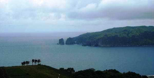 Photos of Batanes
